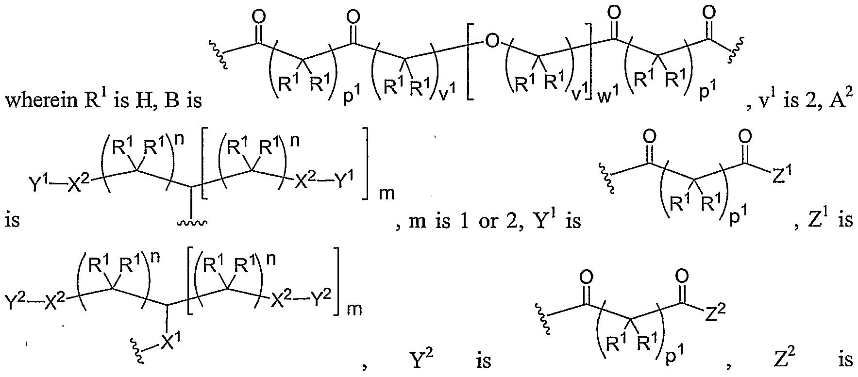 Figure imgf000107_0005