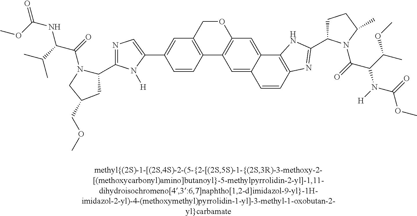Figure US08921341-20141230-C00133