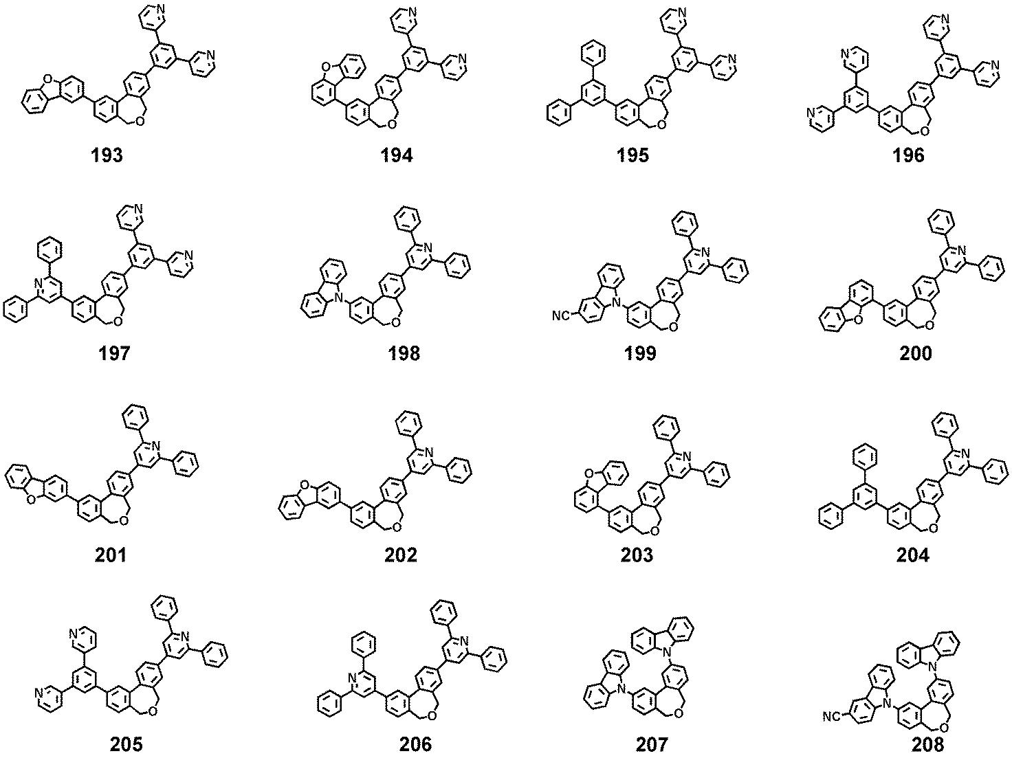 Figure pat00137