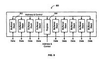 US20140192583A1 - Configurable memory circuit system and