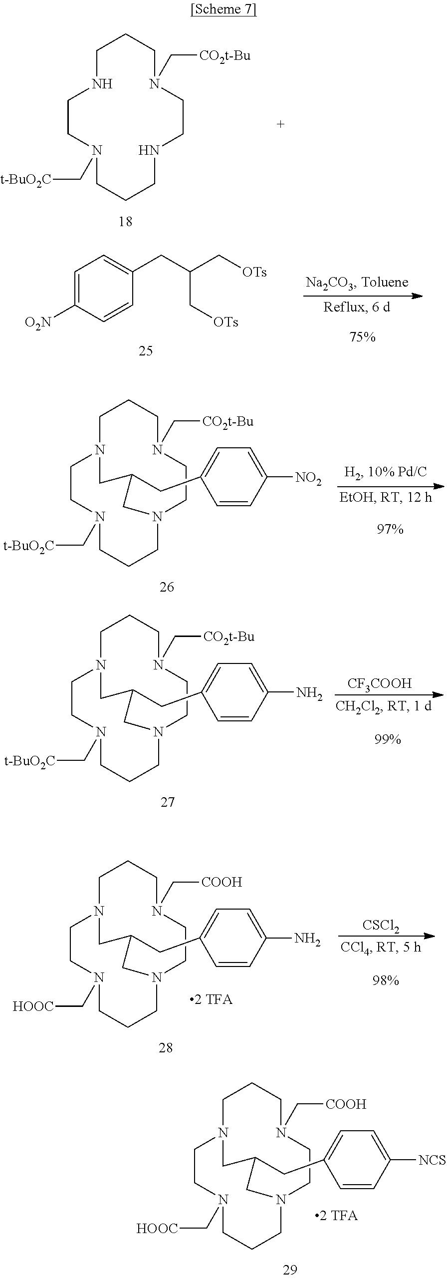 Figure US09353120-20160531-C00029