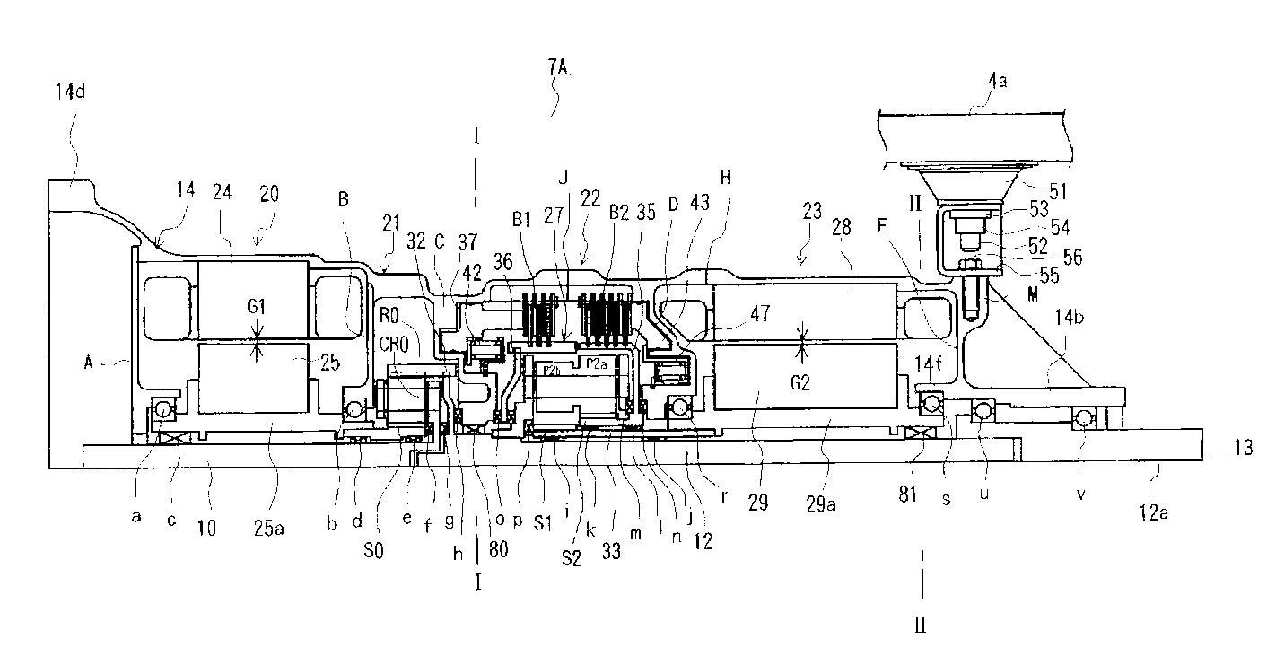 Figure R1020050096476