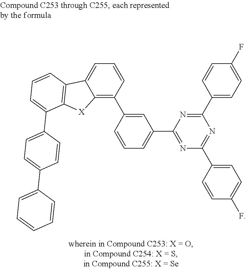 Figure US10297762-20190521-C00061