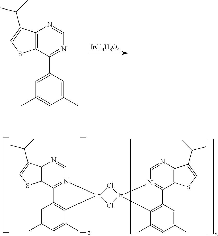 Figure US09859510-20180102-C00109