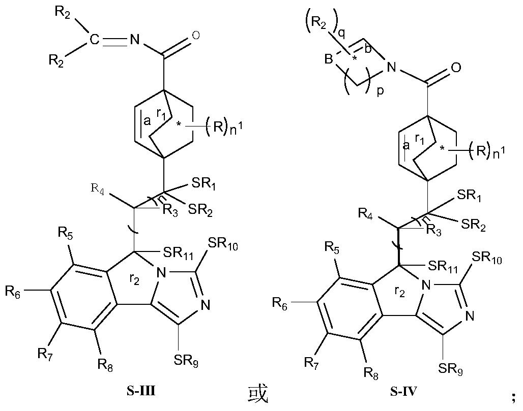 Figure PCTCN2017084604-appb-000028