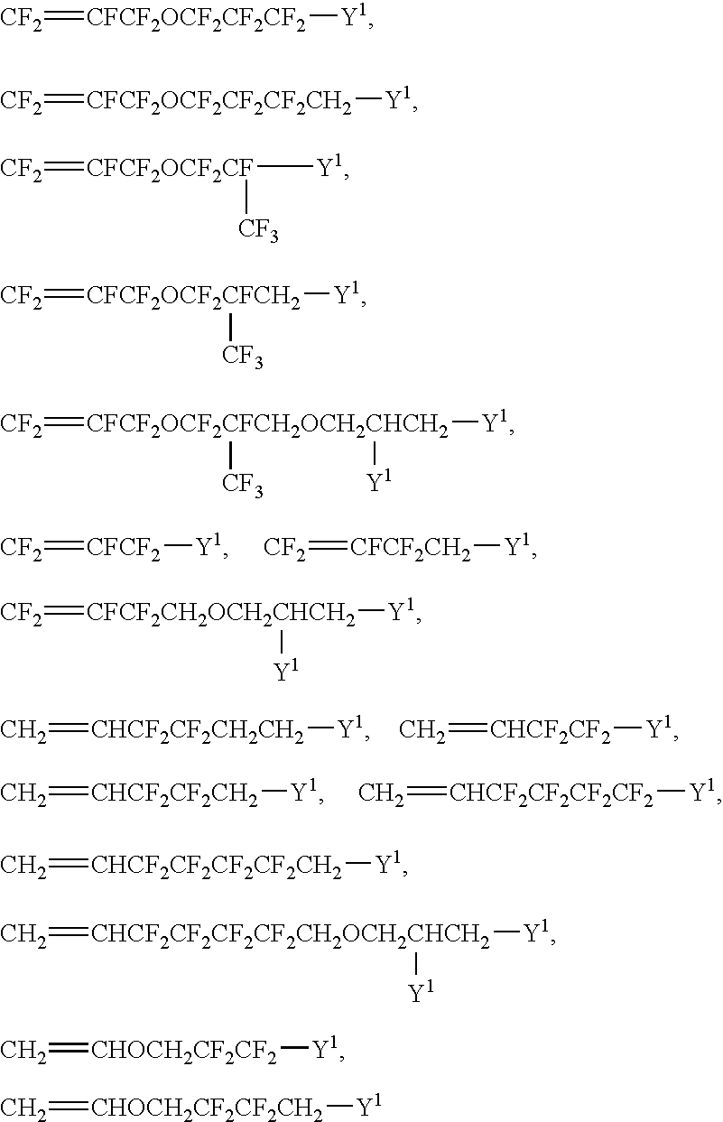 Figure US20050158004A1-20050721-C00016