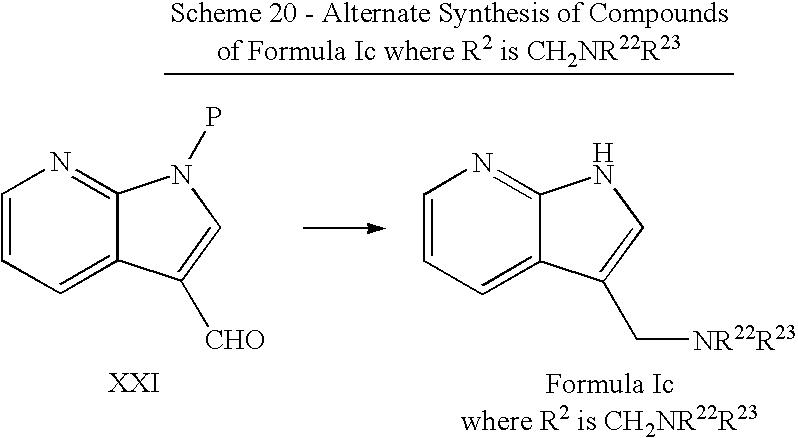 Figure US20070066641A1-20070322-C00036