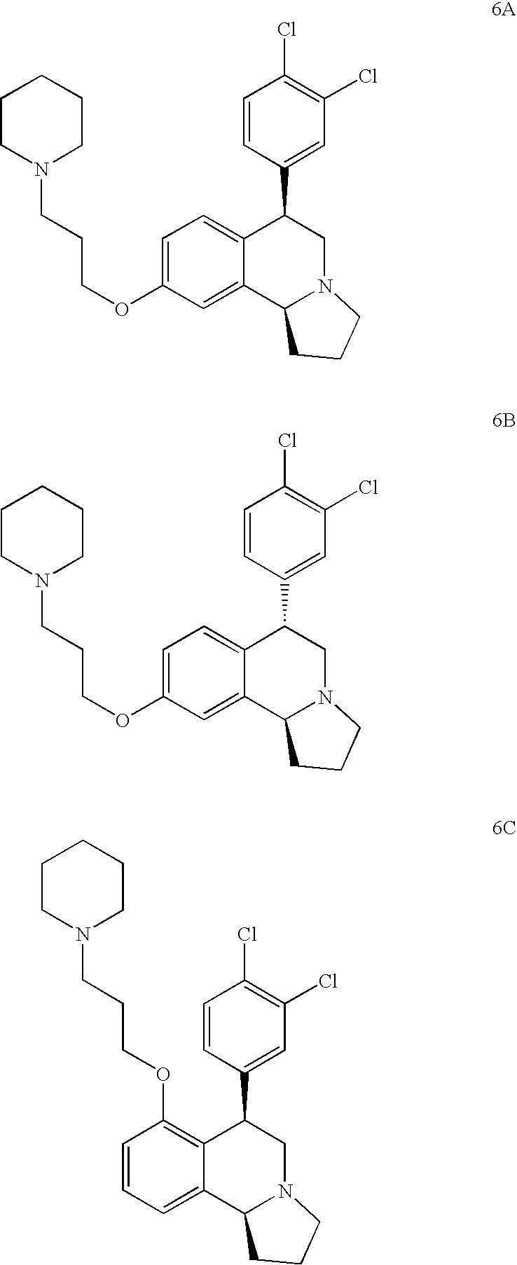 Figure US08273762-20120925-C00011