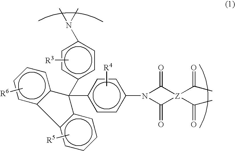 Figure US20060192913A1-20060831-C00001