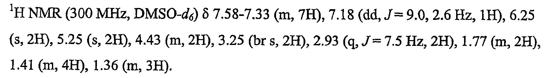 Figure 112006013759285-pct00226