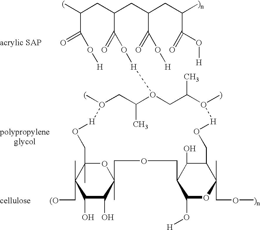 Figure US06521339-20030218-C00003