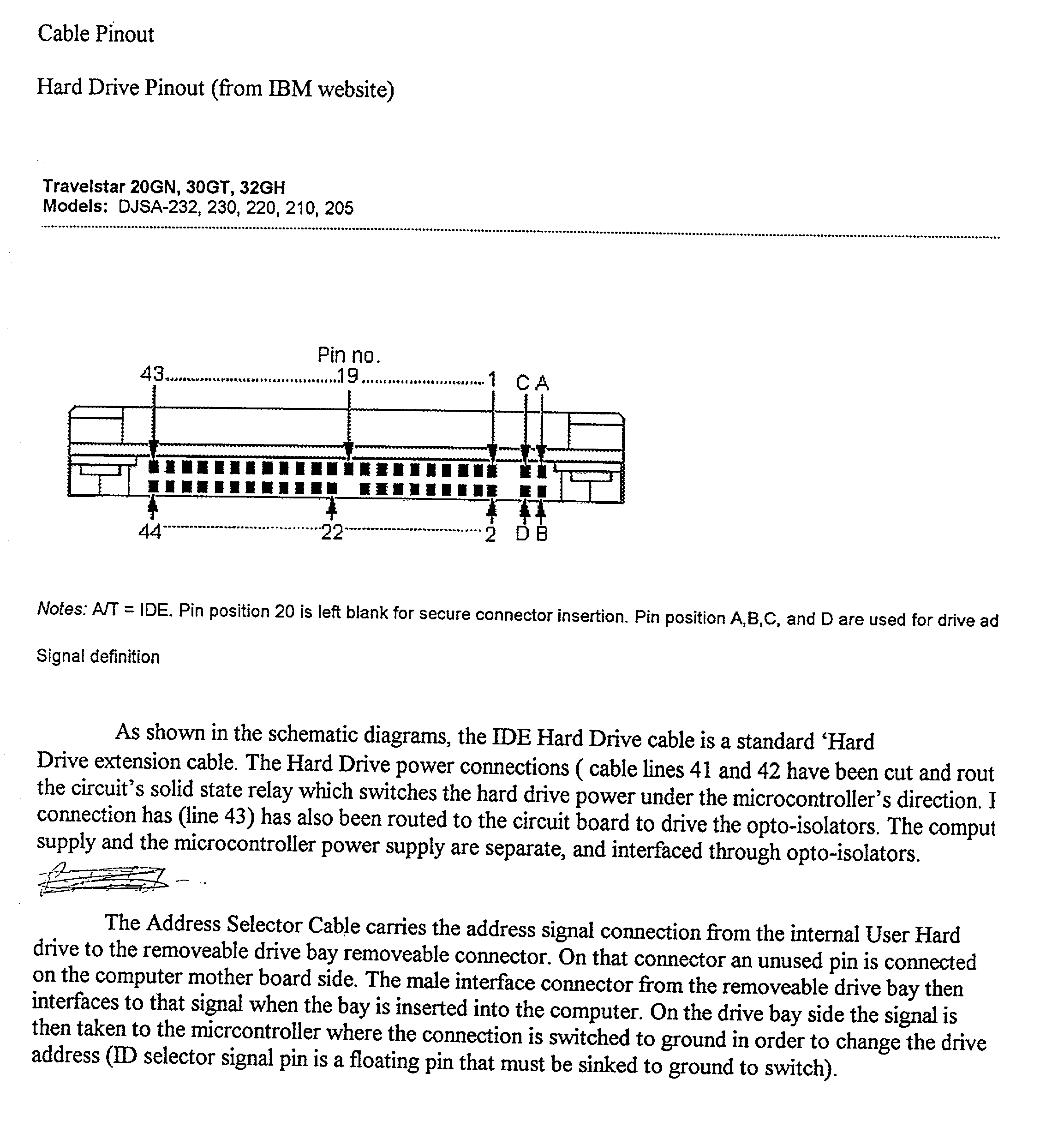 Figure US20020194533A1-20021219-P00048