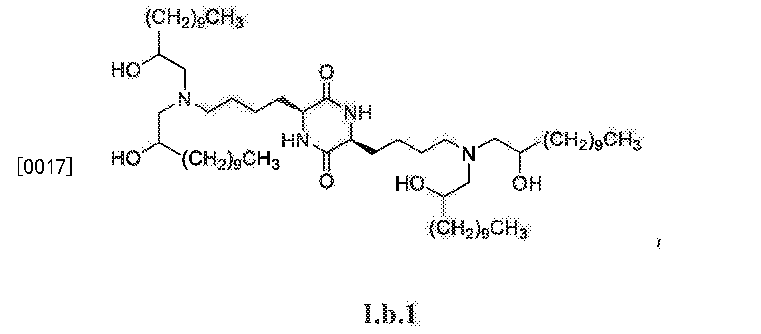 Figure CN106795142AD00103