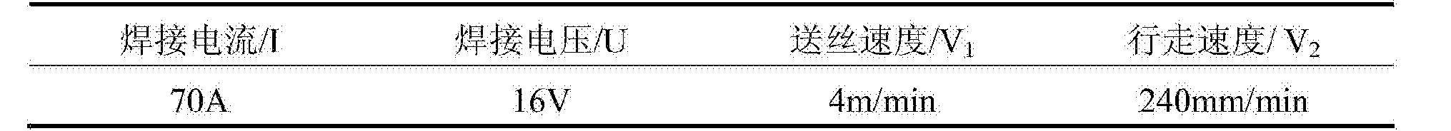 Figure CN105252119BD00052