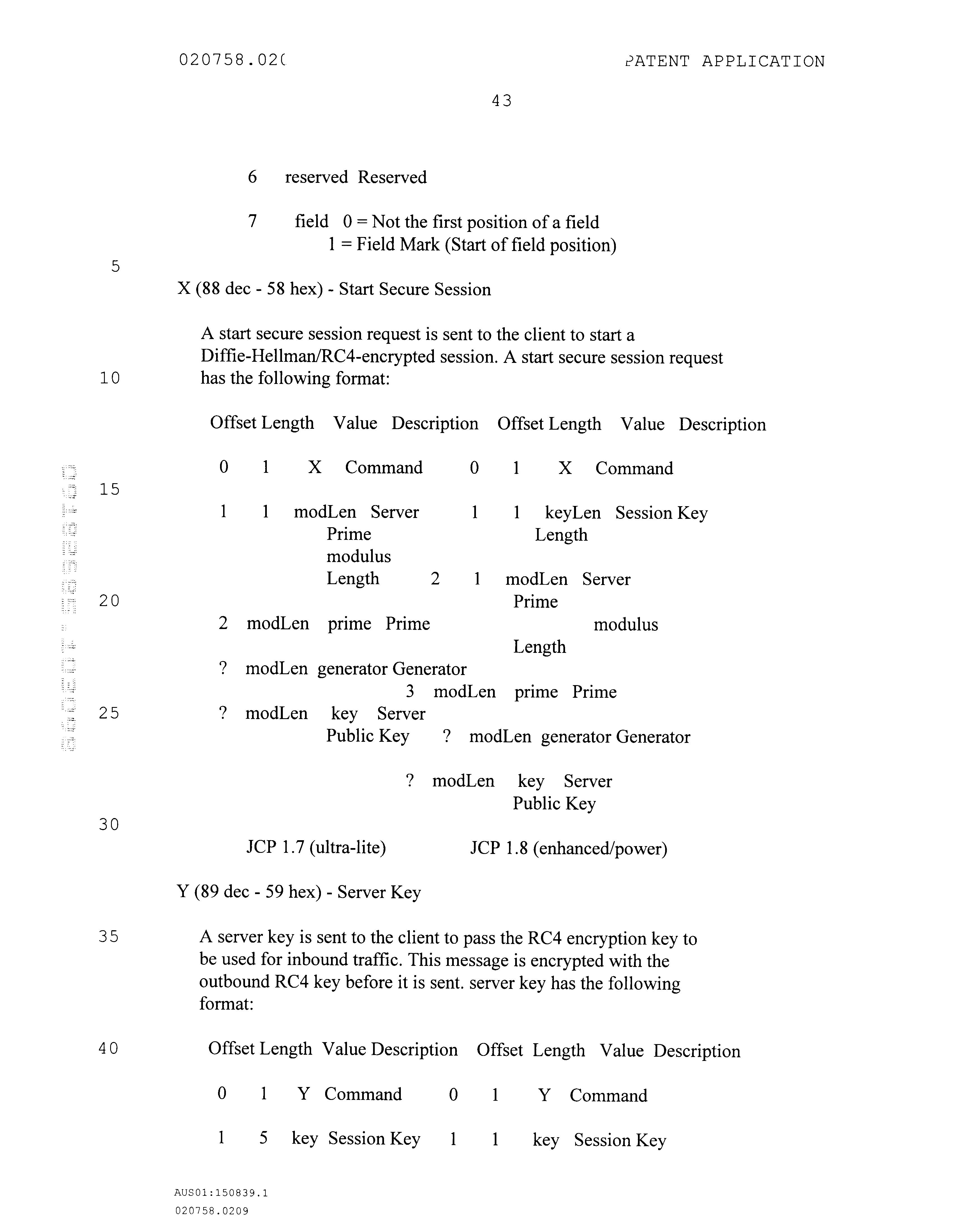Figure US06233542-20010515-P00027