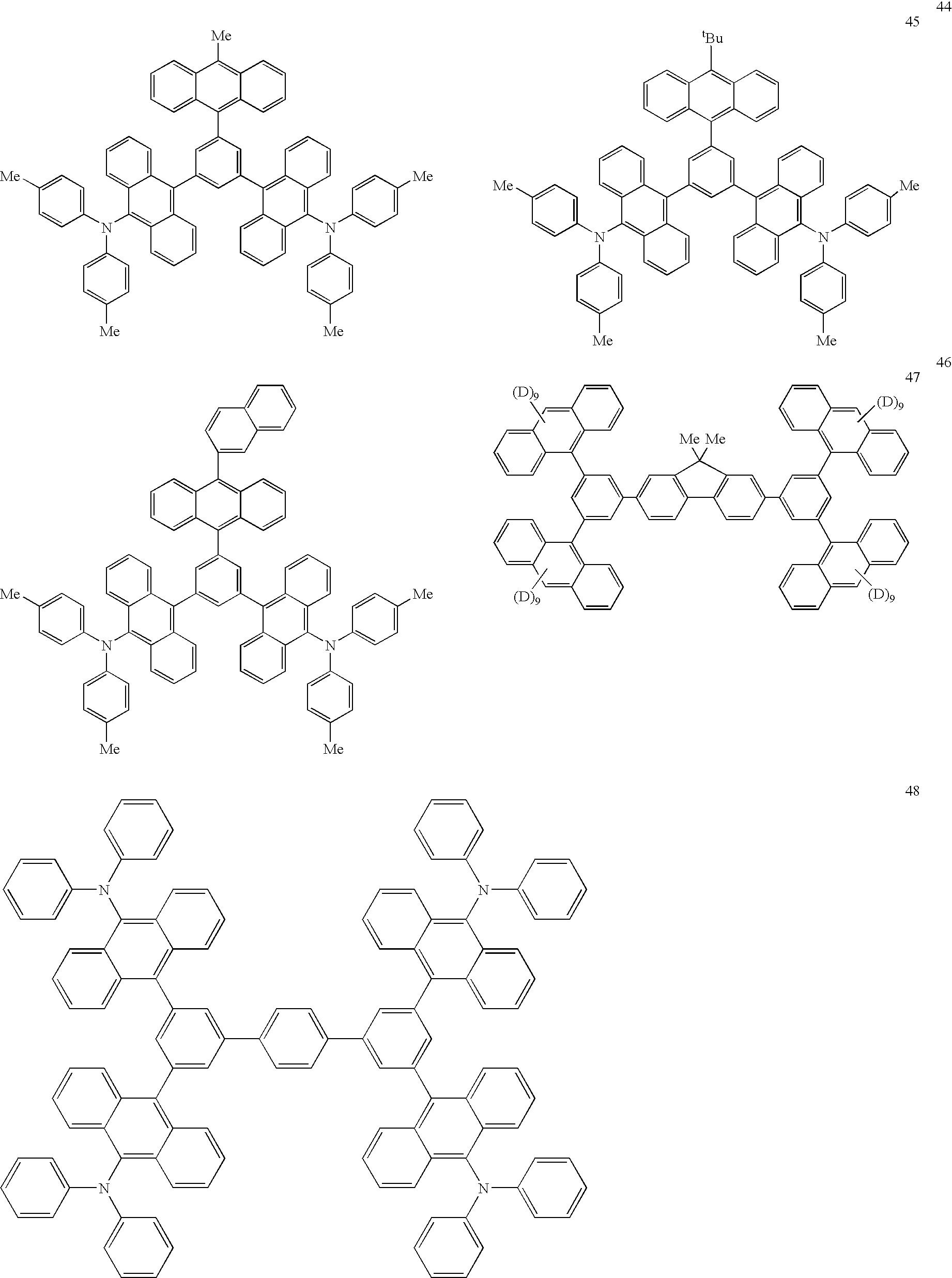 Figure US07173131-20070206-C00012