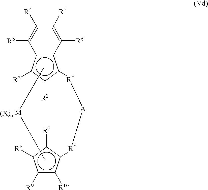 Figure US06943134-20050913-C00002
