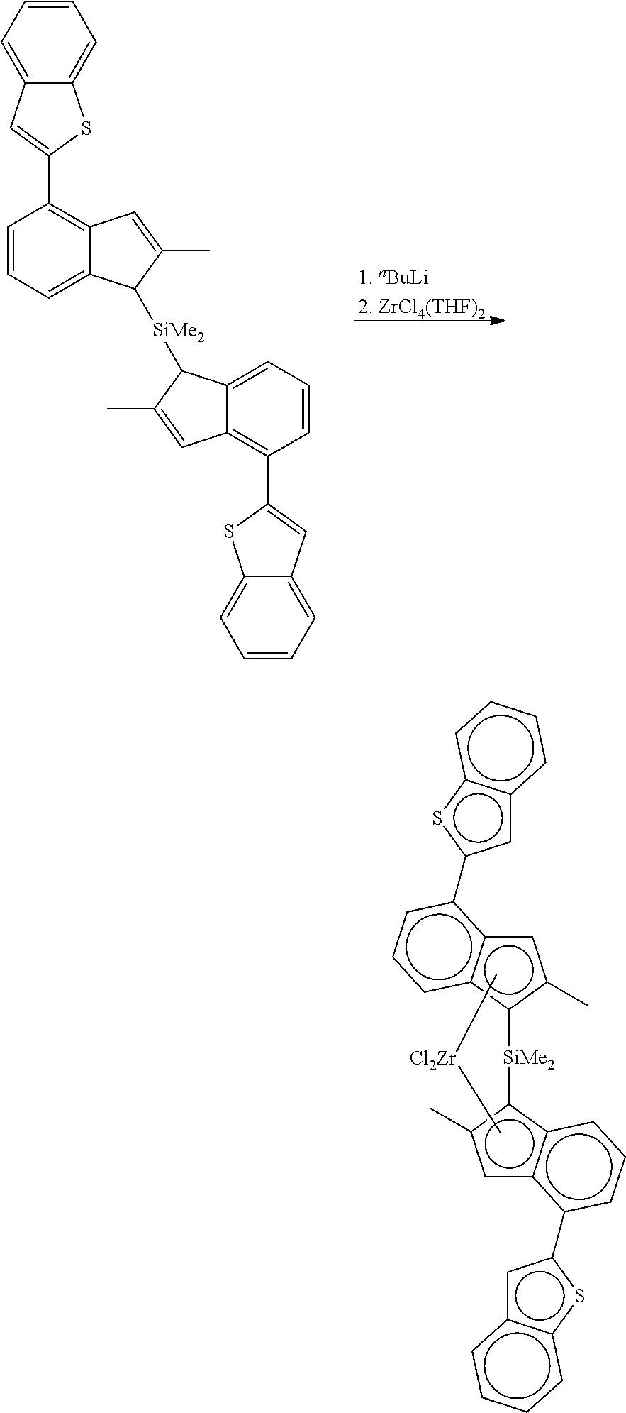 Figure US07910783-20110322-C00093