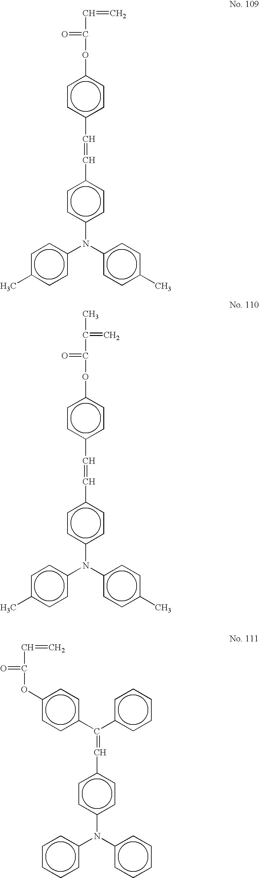 Figure US20050158641A1-20050721-C00051