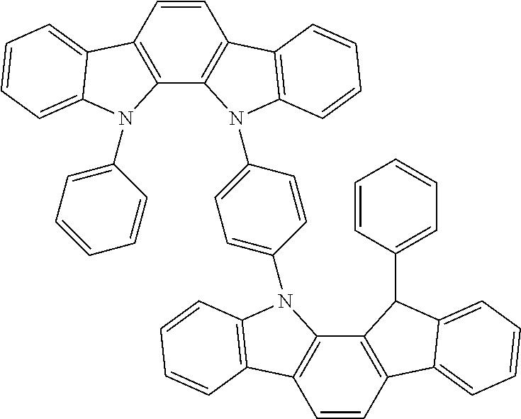 Figure US08580402-20131112-C00074
