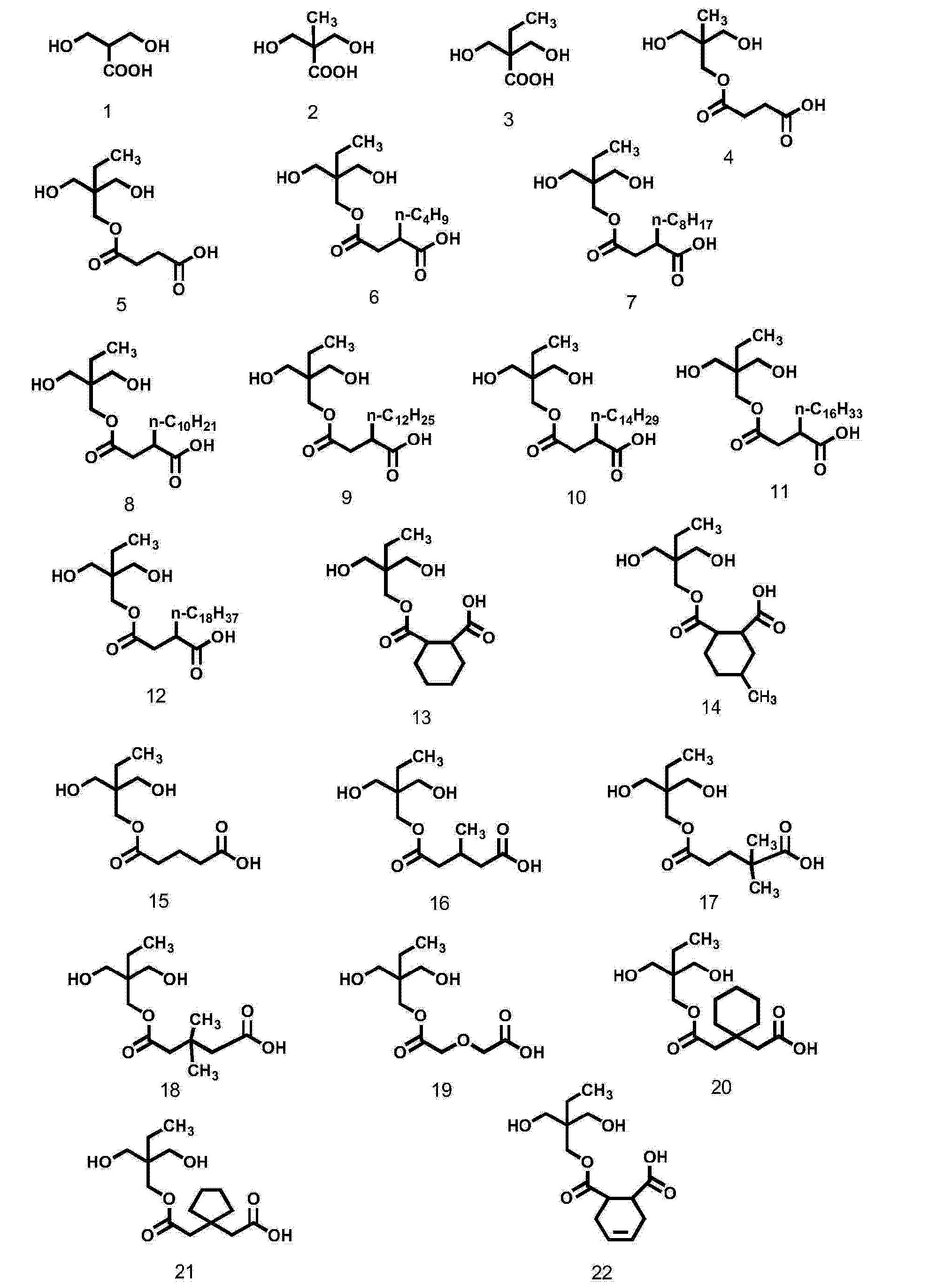 Figure CN104093572AD00151