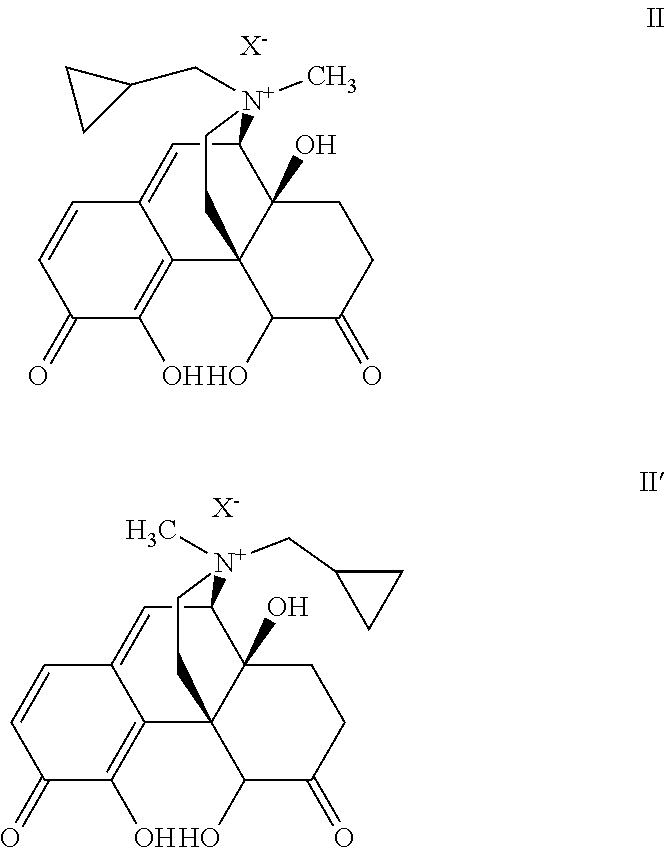 Figure US09724343-20170808-C00015