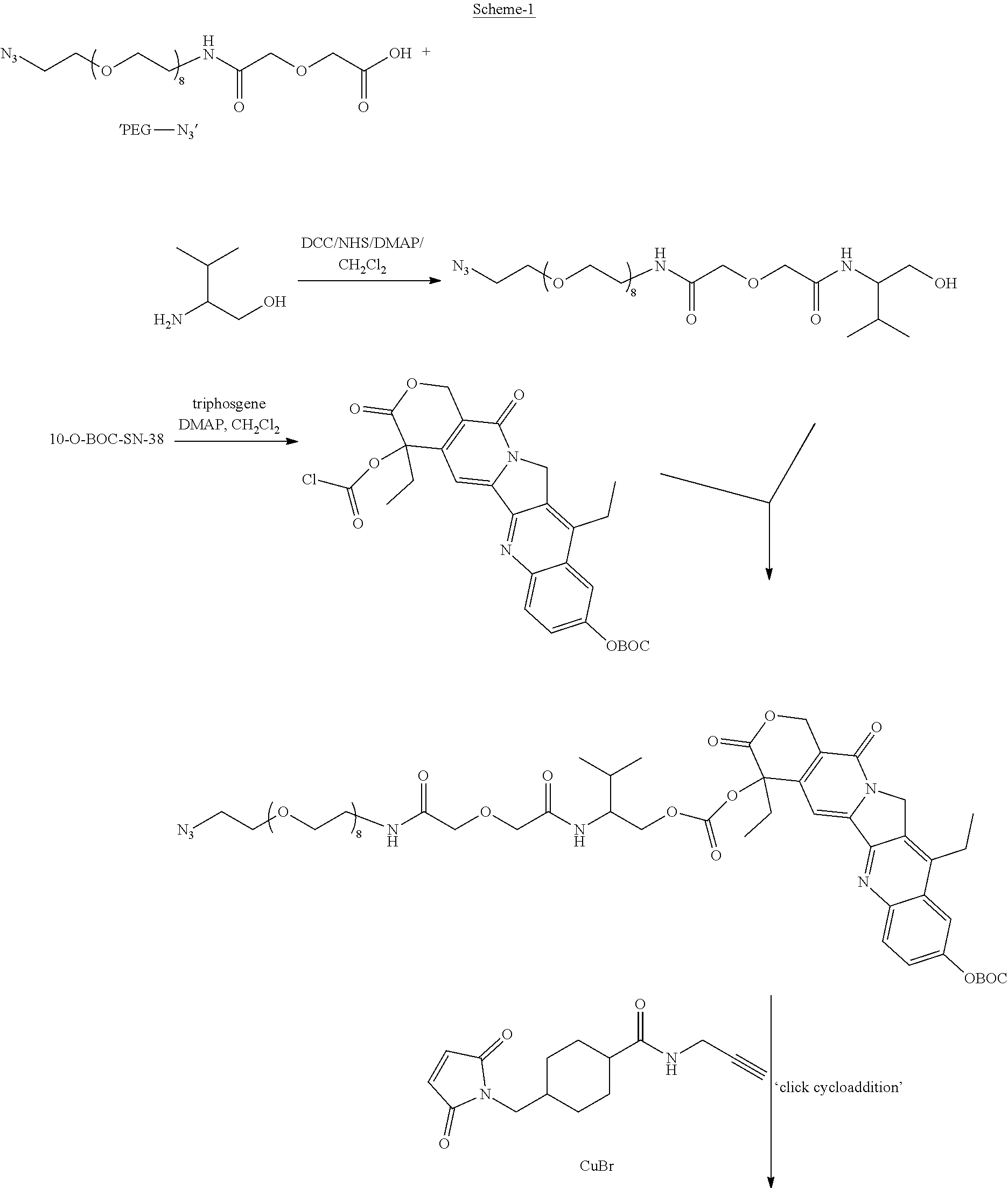 Figure US10265414-20190423-C00010