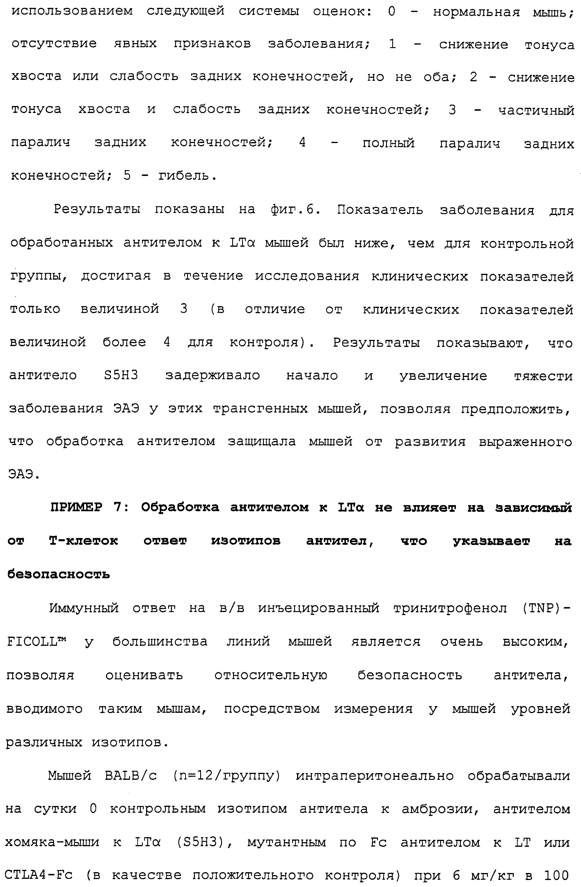 Figure 00000258