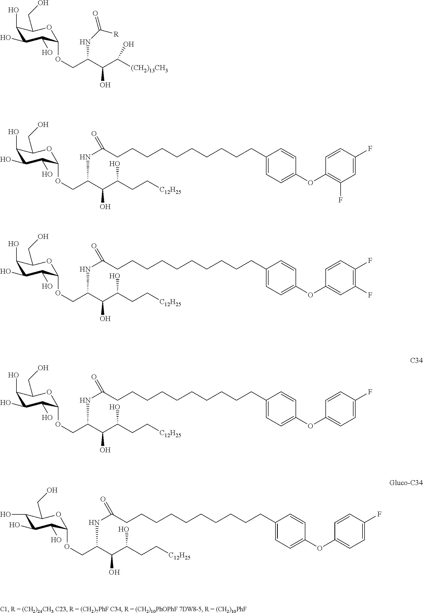 Figure US10342858-20190709-C00014