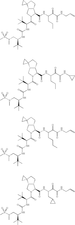 Figure US20060287248A1-20061221-C00495