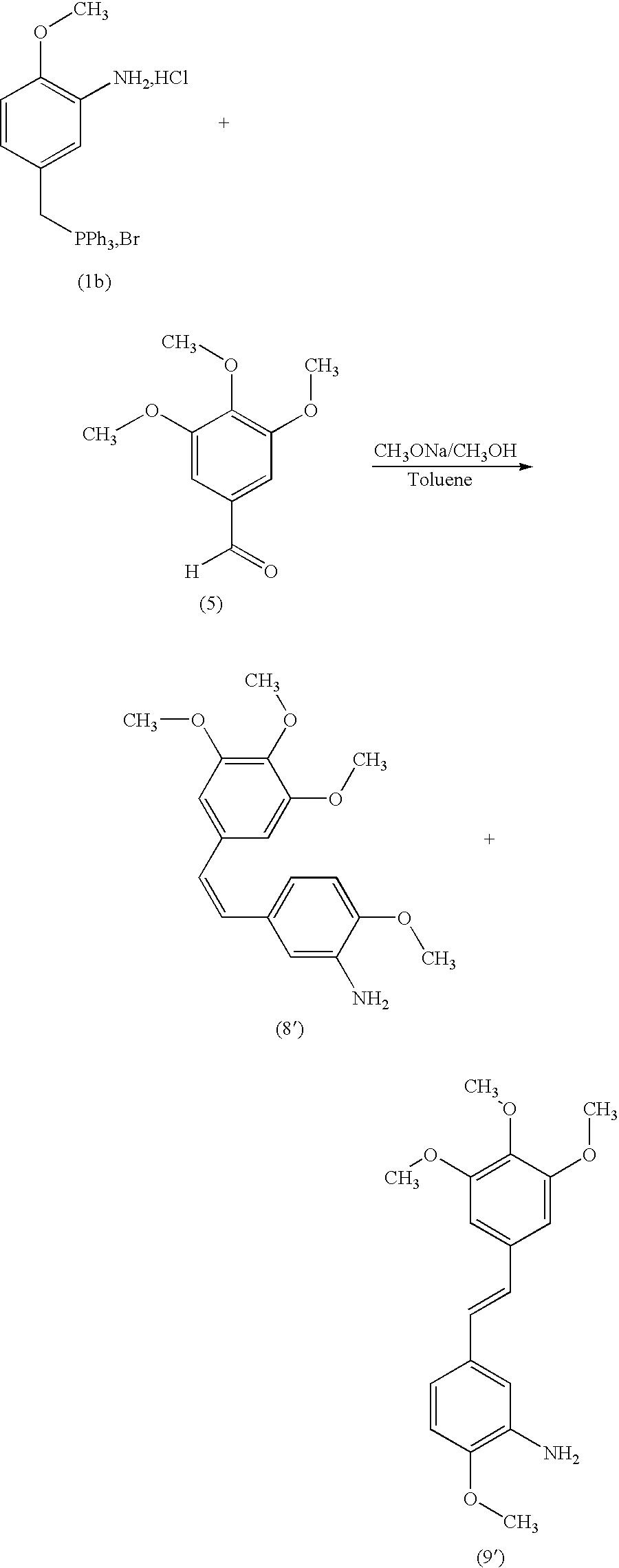 Figure US20030220404A1-20031127-C00019