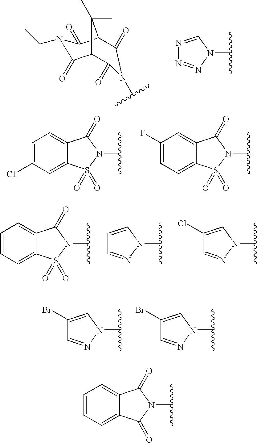 Figure US20100009983A1-20100114-C00148