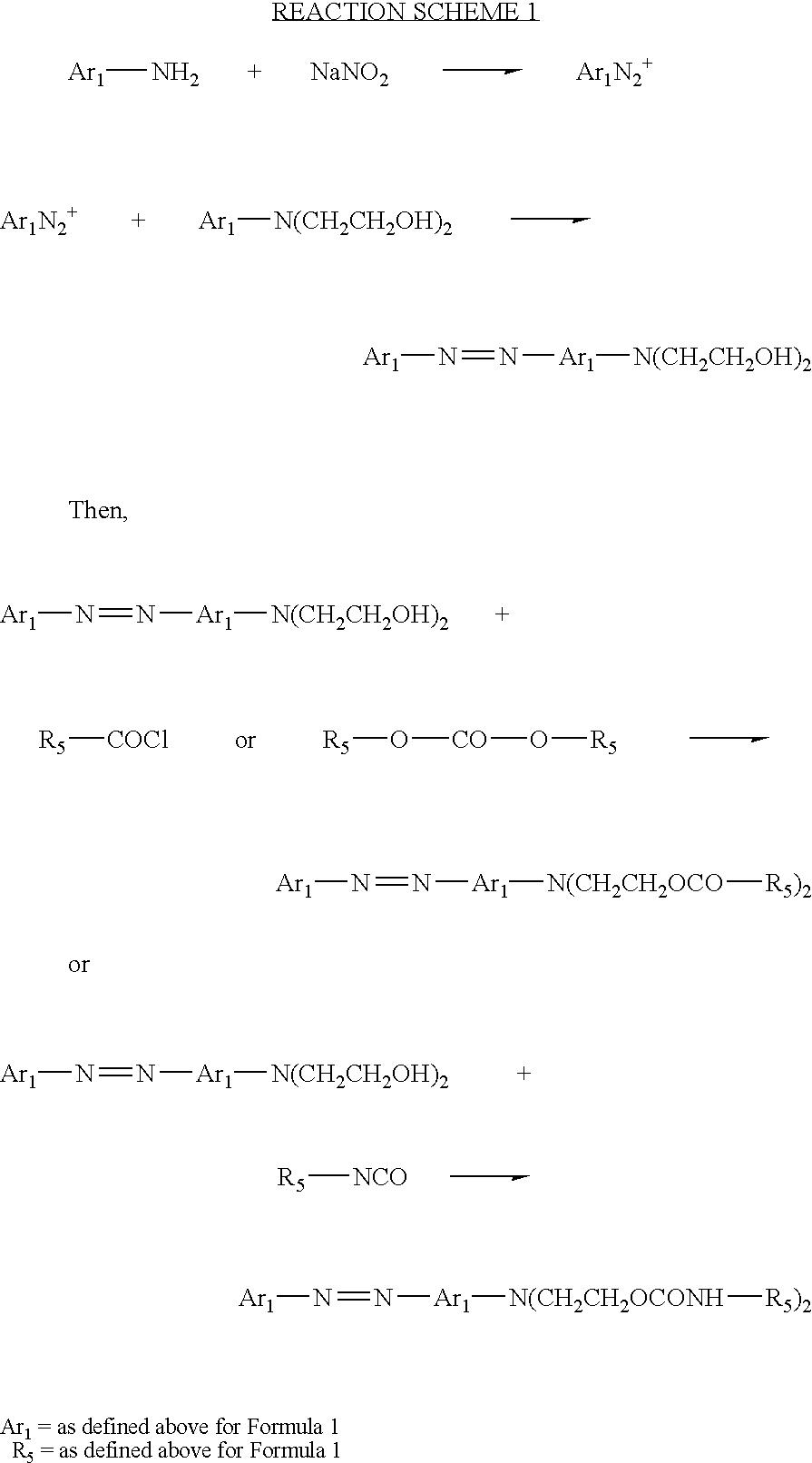 Figure US07098283-20060829-C00001