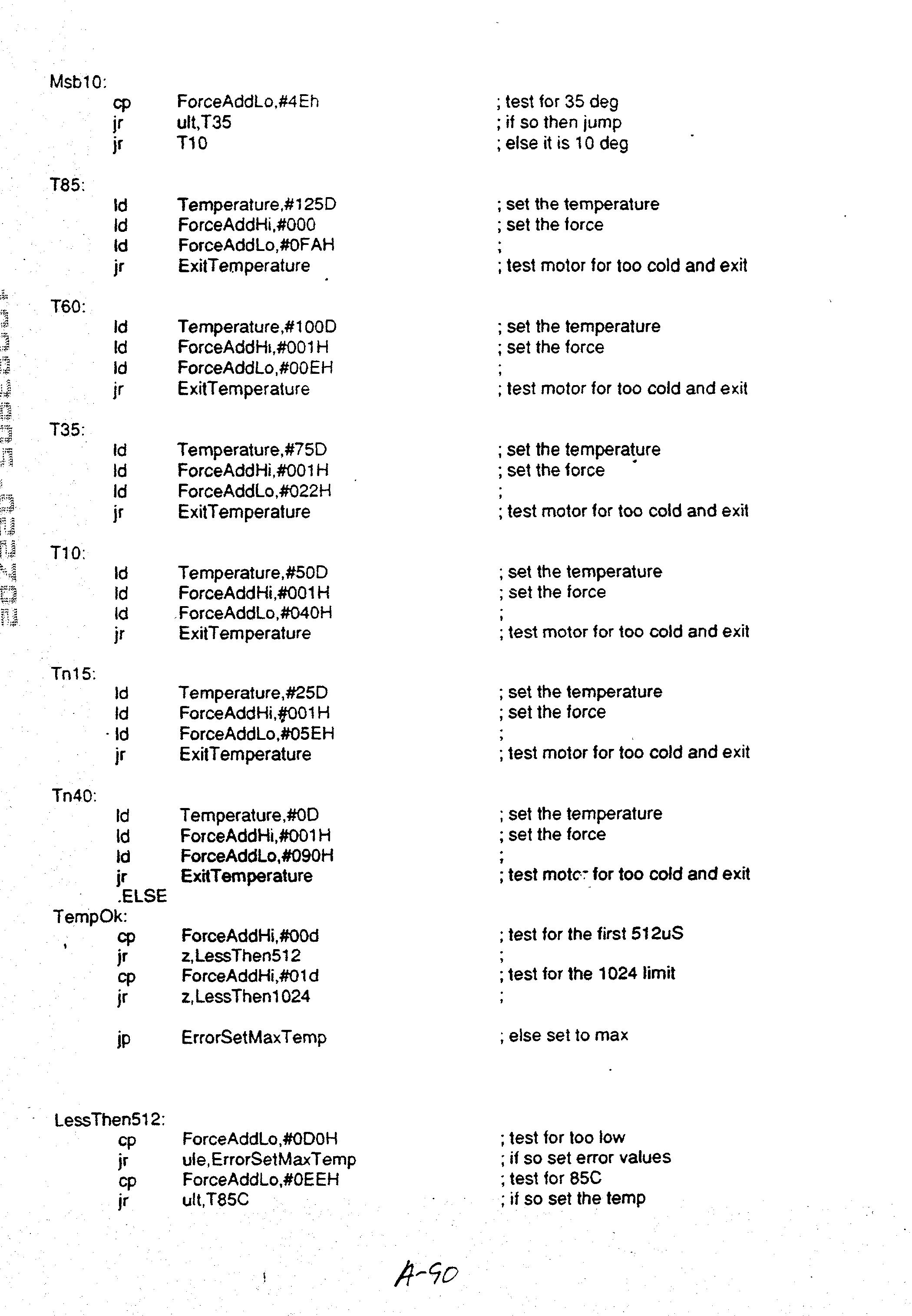 Figure US20030025470A1-20030206-P00090