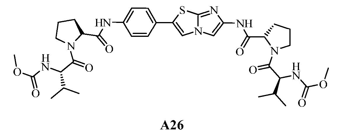 Figure pct00319