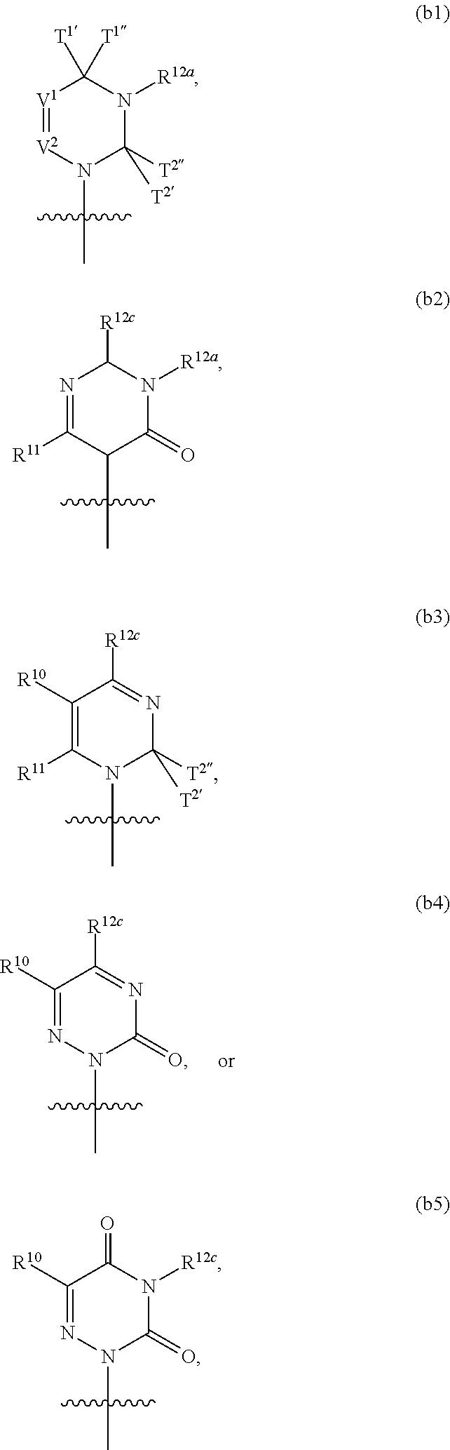 Figure US08664194-20140304-C00095