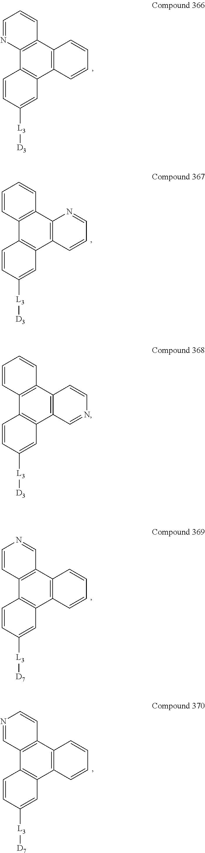 Figure US09537106-20170103-C00101