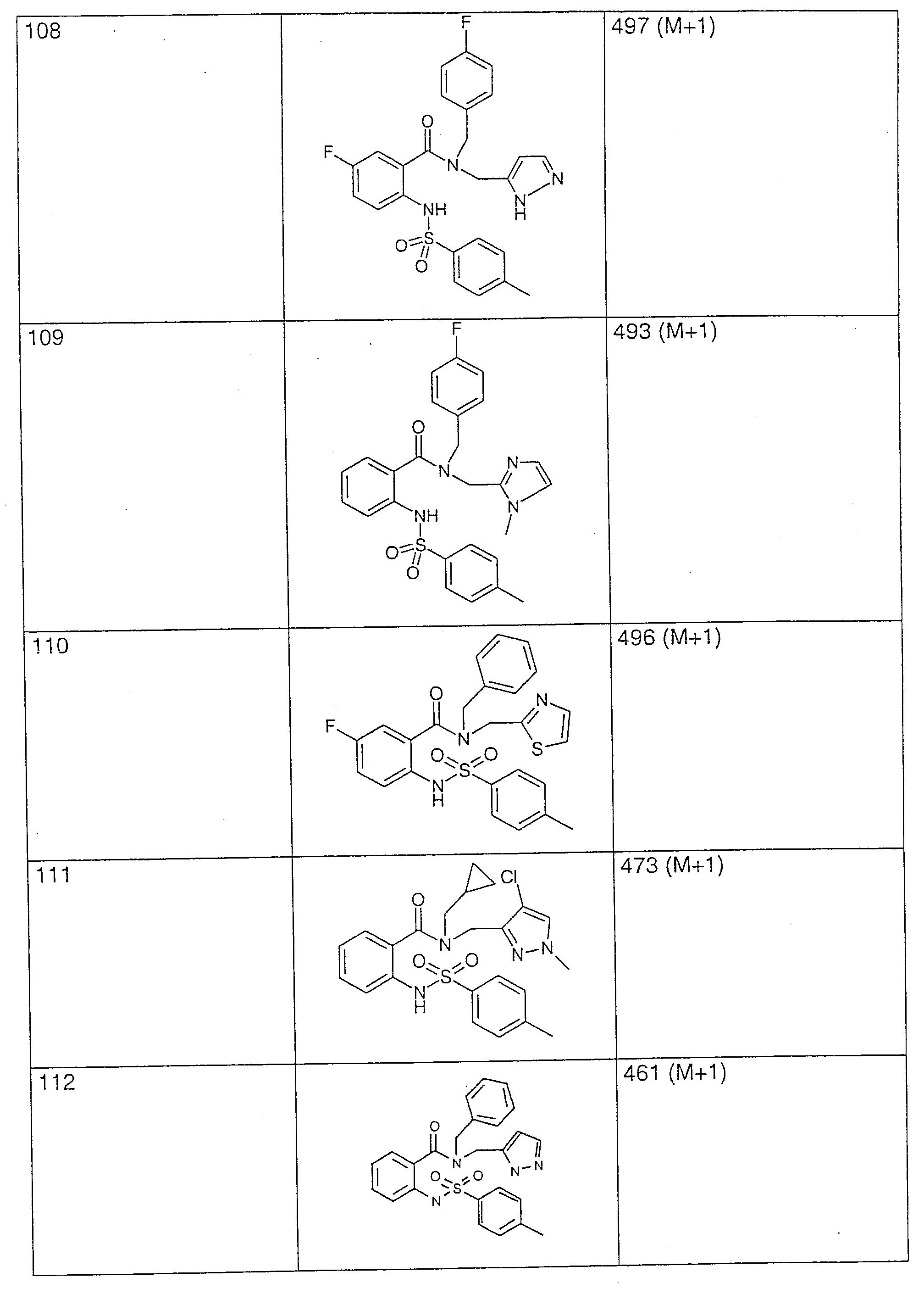 Figure 112003040364329-pct00096