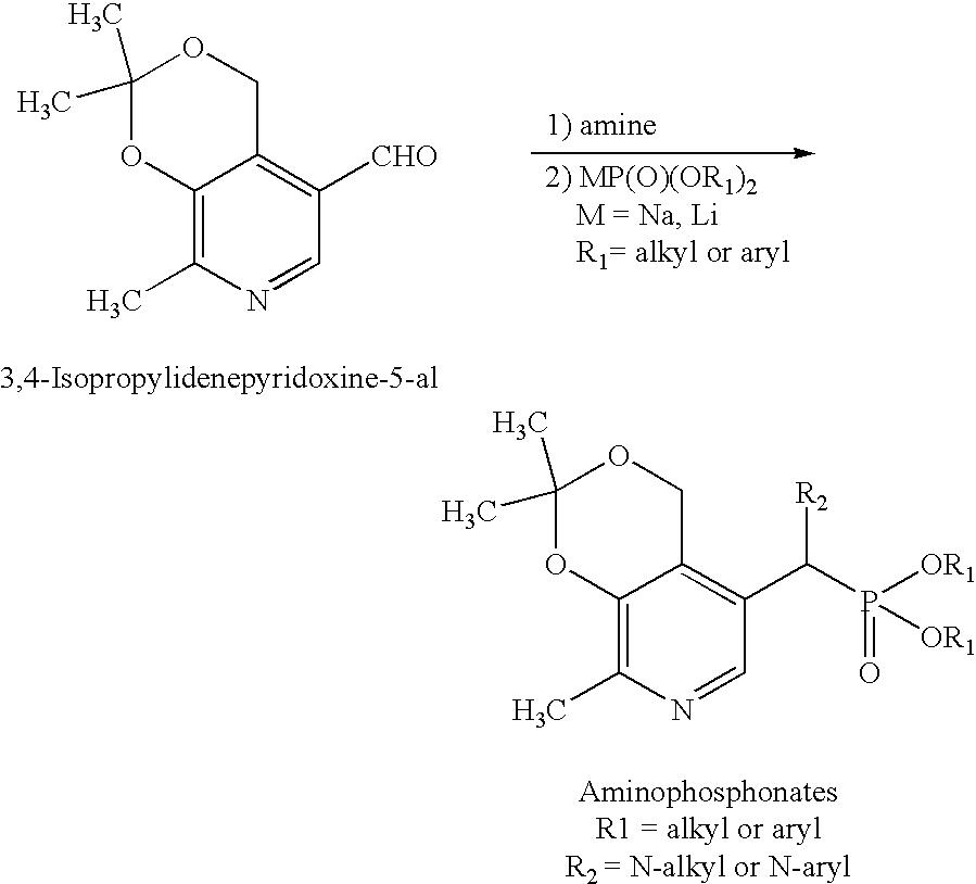 Figure US06861439-20050301-C00021