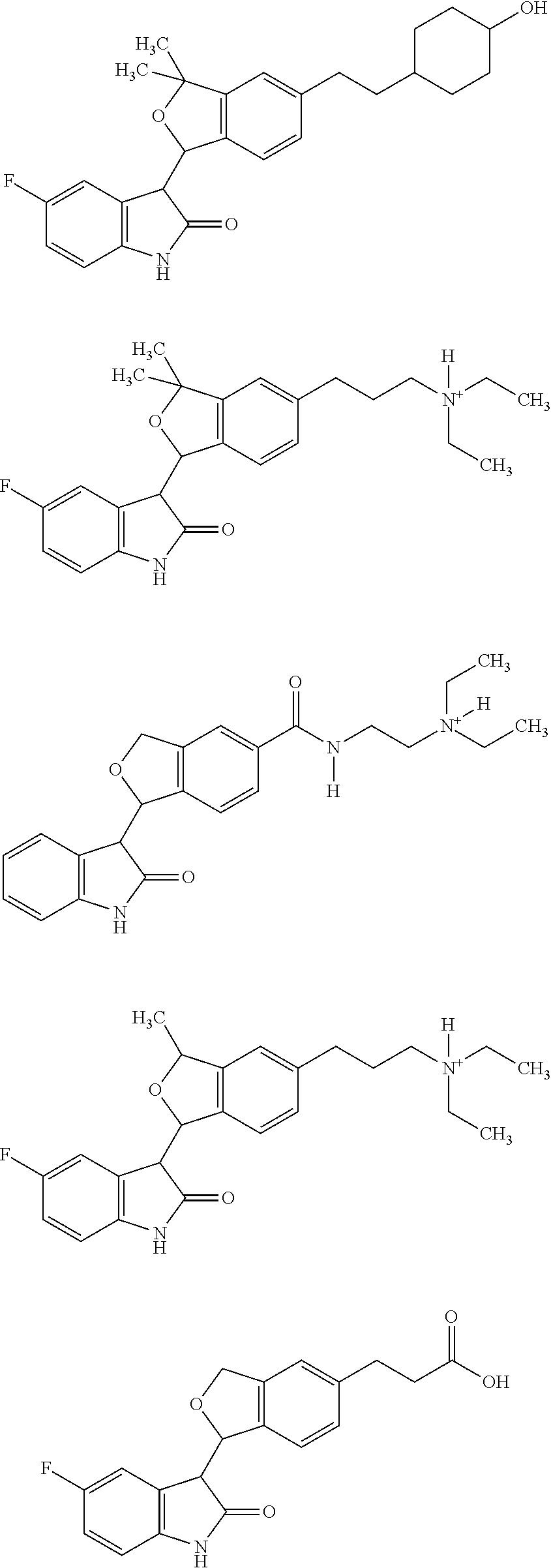 Figure US09233070-20160112-C00001