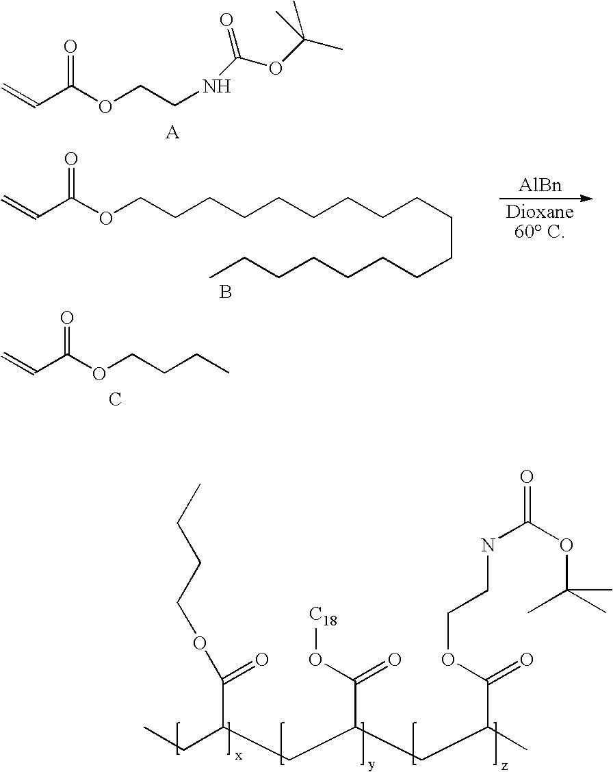 Figure US20090023890A1-20090122-C00017
