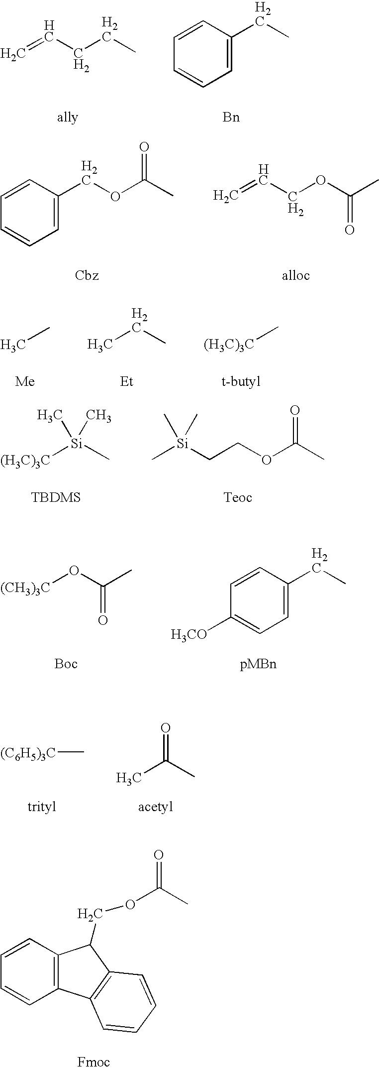 Figure US07947473-20110524-C00001