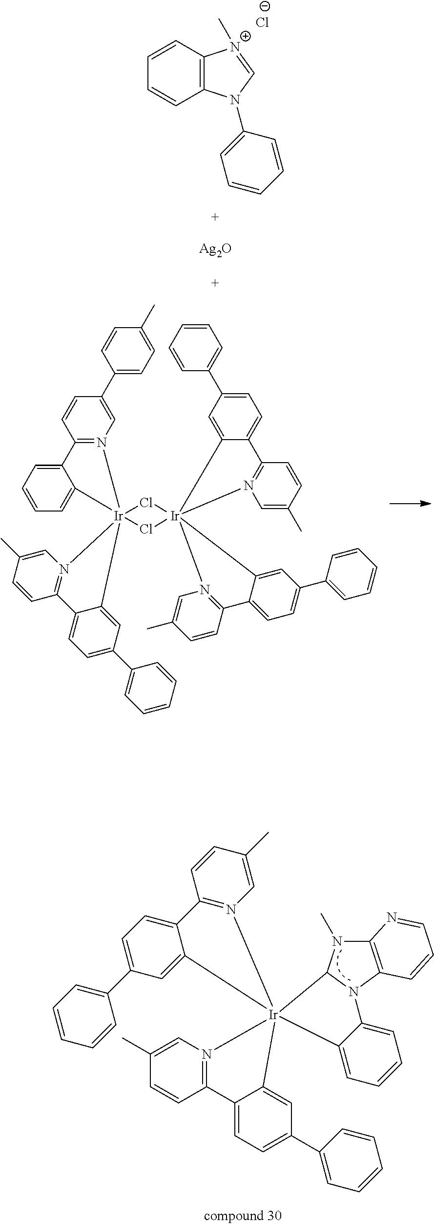 Figure US09972793-20180515-C00293