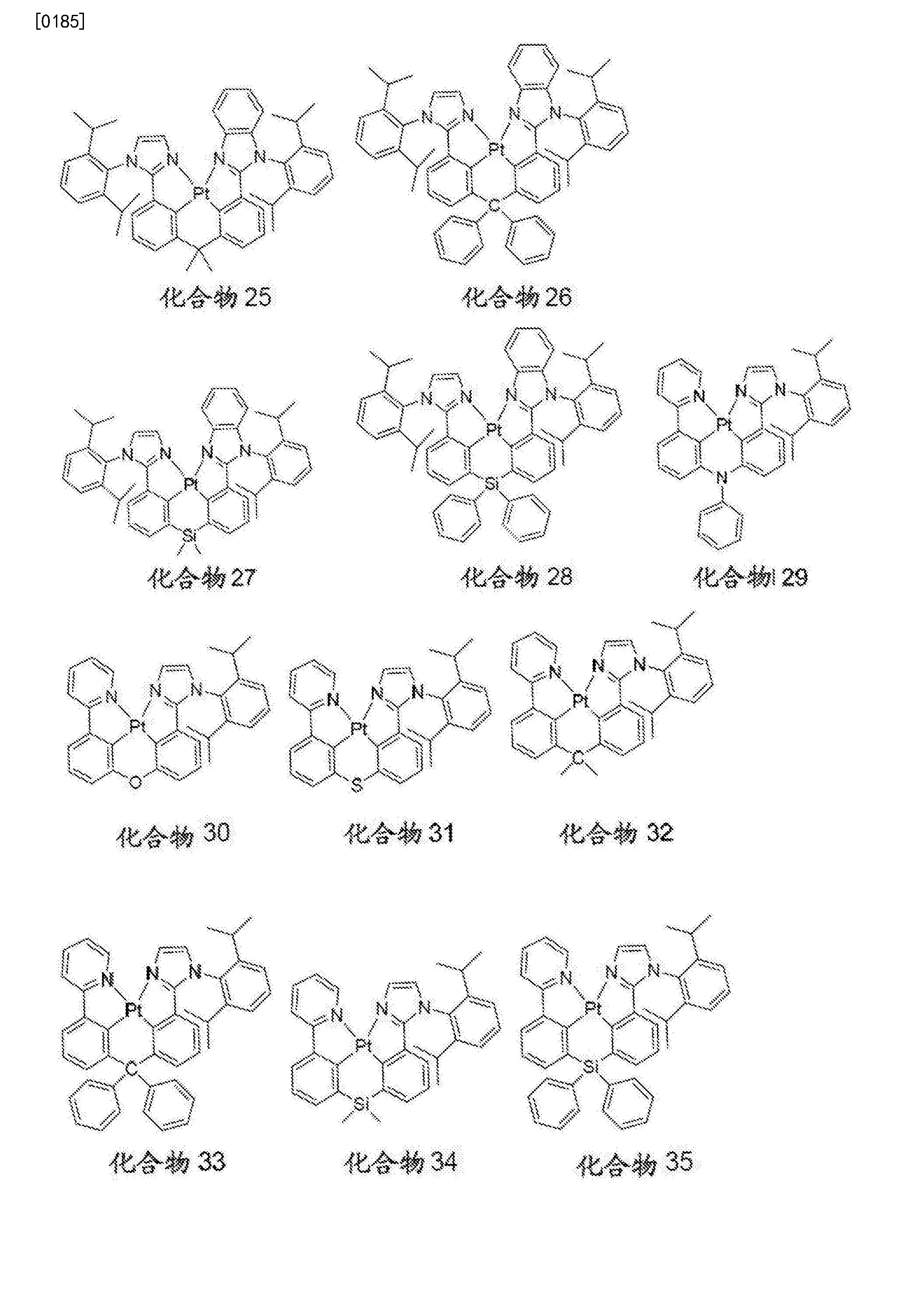 Figure CN106749425AD00811