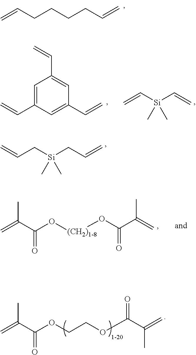 Figure US09211524-20151215-C00004
