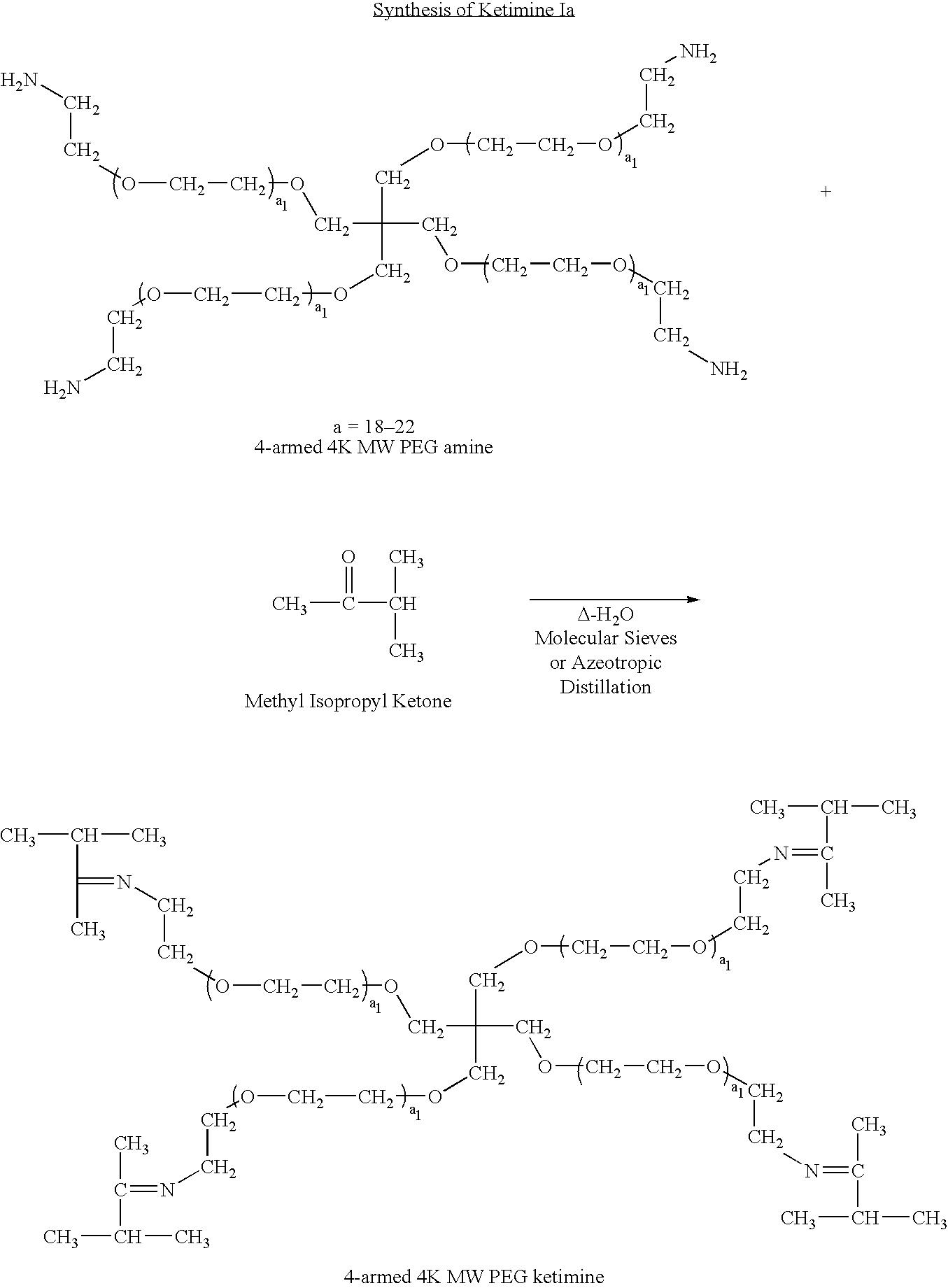 Figure US20080039547A1-20080214-C00007
