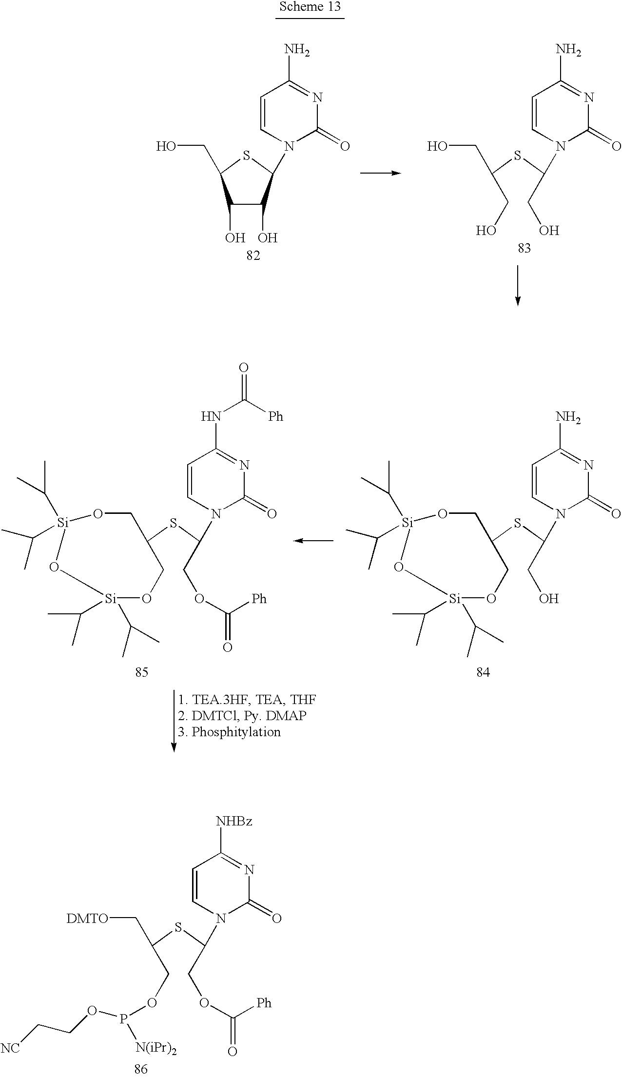 Figure US20030158403A1-20030821-C00029