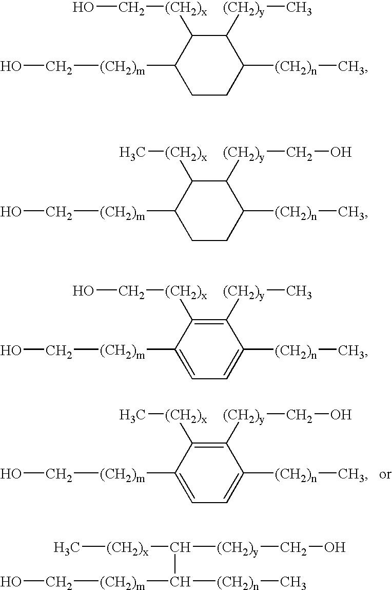 Figure US20080064527A1-20080313-C00042
