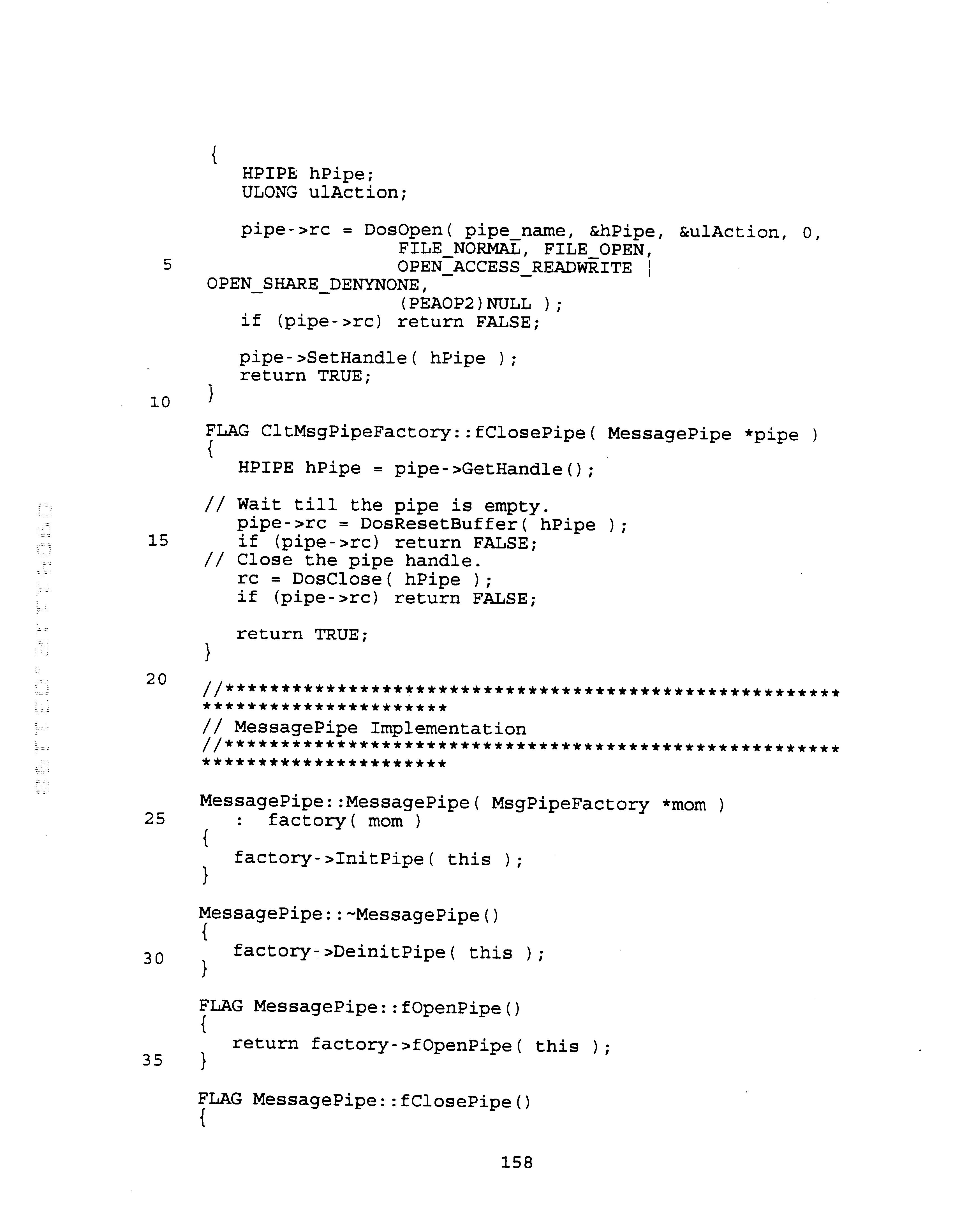 Figure US06507914-20030114-P00118