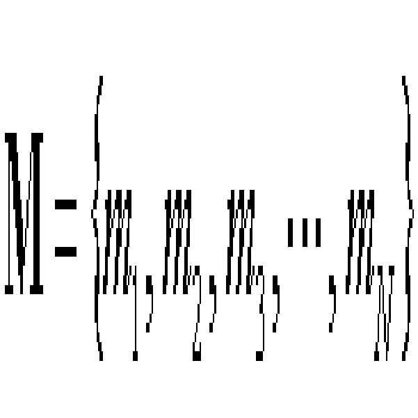 Figure 112006038612213-pat00006
